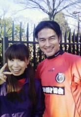快信孝(チックタックブーン) 公式ブログ/フットサル 画像1