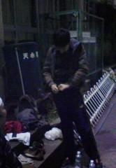 快信孝(チックタックブーン) 公式ブログ/フットサルの結果 画像1