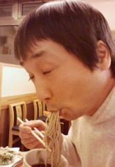 快信孝(チックタックブーン) 公式ブログ/へぎそば 画像1