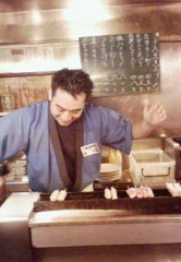 快信孝(チックタックブーン) 公式ブログ/美味い焼鳥 画像2