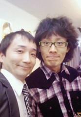 快信孝(チックタックブーン) 公式ブログ/アキバライブ 画像1