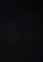 快信孝(チックタックブーン) 公式ブログ/夜空 画像1