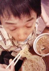 快信孝(チックタックブーン) 公式ブログ/キリンチャレンジ杯 画像1