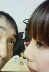 快信孝(チックタックブーン) 公式ブログ/昨日に続き 画像1