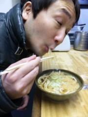 快信孝(チックタックブーン) 公式ブログ/こぼん師匠 画像1