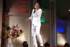 あいざき進也 公式ブログ/長島温泉 湯あみの島 パート2 画像2
