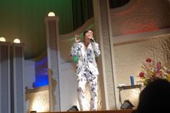 あいざき進也 公式ブログ/長島温泉 湯あみの島 パート2 画像3