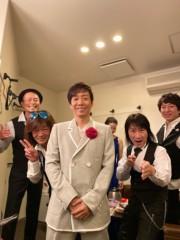 あいざき進也 公式ブログ/ラドンナLive 画像2