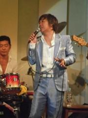 あいざき進也 公式ブログ/パシフィックホテル  画像2