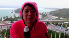 あいざき進也 公式ブログ/沖縄ツアー 画像2