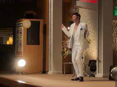 あいざき進也 公式ブログ/応援団 画像3