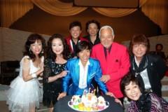 あいざき進也 公式ブログ/昨日の同窓会で 画像1