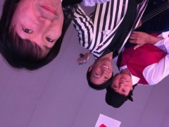 あいざき進也 公式ブログ/夢スター歌謡祭 画像1