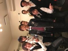 あいざき進也 公式ブログ/ラドンナ写真 画像1