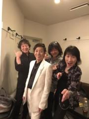 あいざき進也 公式ブログ/ラドンナ_Live 画像1