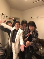 あいざき進也 公式ブログ/ラドンナ_Live 画像2