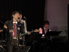 あいざき進也 公式ブログ/ラドンナ写真 画像2