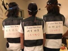 あいざき進也 公式ブログ/ラドンナライブ 画像3