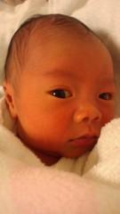 甘糟記子 公式ブログ/授乳 画像1