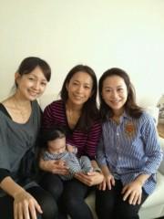 甘糟記子 公式ブログ/赤ちゃん 画像1