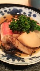 甘糟記子 公式ブログ/旬の料理教室 画像1