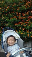 甘糟記子 公式ブログ/散歩 画像1