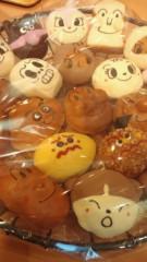 甘糟記子 公式ブログ/パン屋 画像1
