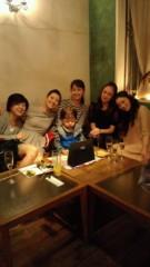 甘糟記子 公式ブログ/雅姫ちゃん 画像1