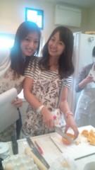 甘糟記子 公式ブログ/カコズキッチン 画像1