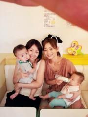 甘糟記子 公式ブログ/2011-09-30 19:54:31 画像1