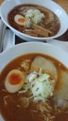 甘糟記子 公式ブログ/北海道 画像1