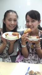 甘糟記子 公式ブログ/パン教室 画像1