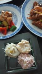 甘糟記子 公式ブログ/料理教室 画像1