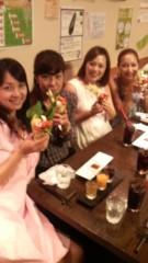 甘糟記子 公式ブログ/農家の台所 画像1