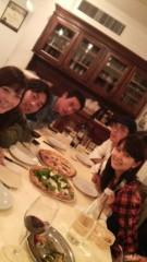 甘糟記子 公式ブログ/ナプレ 画像1