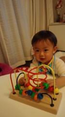 甘糟記子 公式ブログ/おもちゃ 画像1