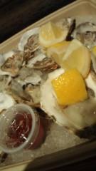 甘糟記子 公式ブログ/つまみ食い 画像1