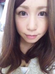 北条佳奈 公式ブログ/お知らせ 画像1