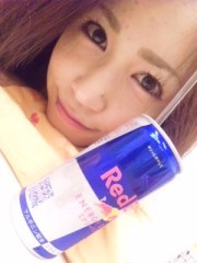 北条佳奈 公式ブログ/初日 画像1