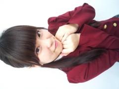 福井柑奈(ポンバシwktkメイツ) 公式ブログ/12月4日(火)イベント詳細! 画像1