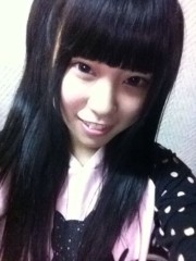 福井柑奈(ポンバシwktkメイツ) 公式ブログ/ストフェス☆.。.:*(嬉´Д`嬉).。.:*☆ 画像1