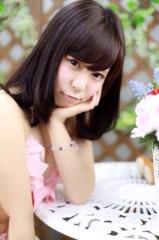 福井柑奈(ポンバシwktkメイツ) 公式ブログ/朝から!! 画像1