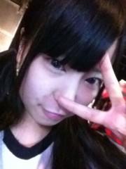 福井柑奈(ポンバシwktkメイツ) 公式ブログ/明日の二本目詳細ーーー!!@UPs 画像1