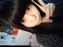 福井柑奈(ポンバシwktkメイツ) 公式ブログ/コスプレライブの詳細だよん♪ 画像1