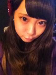 福井柑奈(ポンバシwktkメイツ) 公式ブログ/11日は心斎橋twice cafeさあん♪ 画像1
