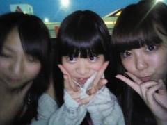 福井柑奈(ポンバシwktkメイツ) 公式ブログ/明日は一日中日本橋UPsなのんっ♪ 画像1