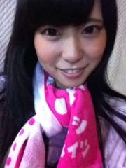福井柑奈(ポンバシwktkメイツ) 公式ブログ/28日のオールシッティング詳細♡ 画像1