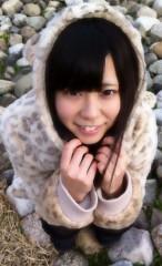 福井柑奈(ポンバシwktkメイツ) 公式ブログ/club vijonさんでライブだあーじょーん 画像1