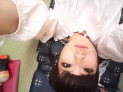 福井柑奈(ポンバシwktkメイツ) 公式ブログ/今週土曜日タイムテーブルヽ(^o^)丿 画像1