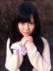 福井柑奈(ポンバシwktkメイツ) 公式ブログ/明日のUPs!タイムテーブル(*´∀`)二部制お得♡ 画像1